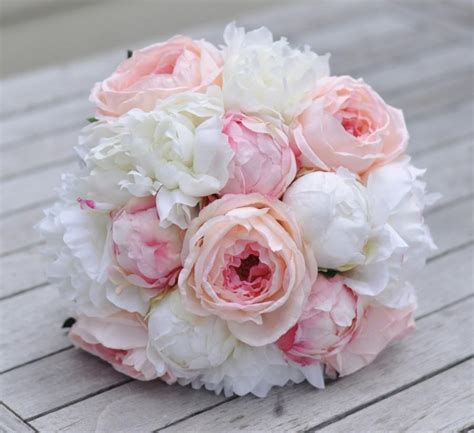 silk wedding bouquet wedding bouquet keepsake bouquet