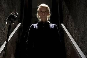 Inglourious Basterds images Melanie Laurent as Emmanuelle ...