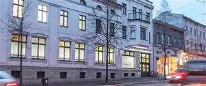 Stellenangebote Halle Saale Büro : stellenangebote busch sanit tshaus und orthop dietechnik ~ Orissabook.com Haus und Dekorationen