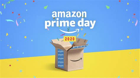 Maybe you would like to learn more about one of these? This is the best credit card to use Now Prime day - Bestgamingpro