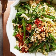 potluck favorites on potluck recipes deviled