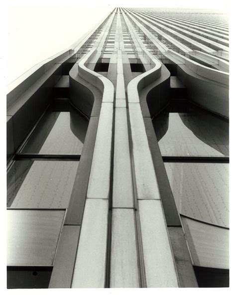 the outer shell of the wtc towers this skeleton is a