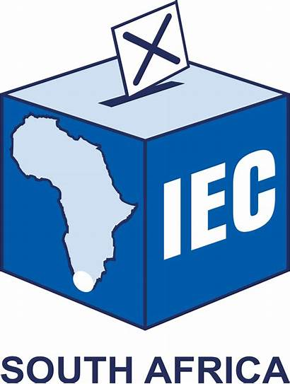 Iec Elections Africa South Election Commission Electoral