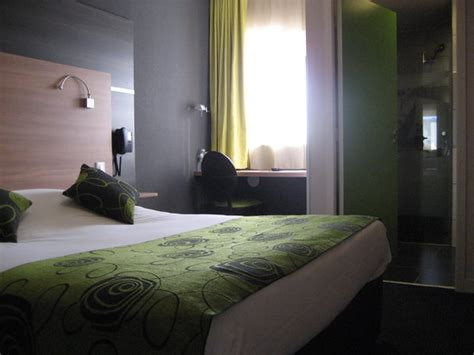 hotel 77 chambre hotel belfort nantes prancis review hotel