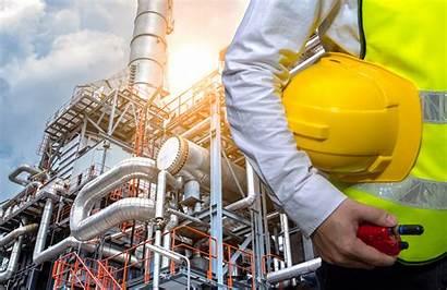 Process Safety Management Manufacturing Osha Regulatory Human