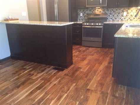 acacia tobacco road flooring http www gkremodeling com
