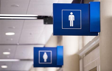 Osha Bathroom by Osha Creates Webpage On Restroom Sanitation Obligations