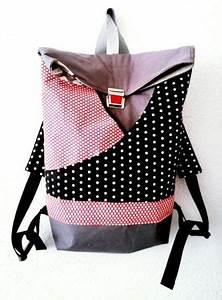 Alte Ikea Anleitungen : liebeserkl rung an einen rucksack n hen pinterest rucksack n hen n hen und turnbeutel n hen ~ Orissabook.com Haus und Dekorationen