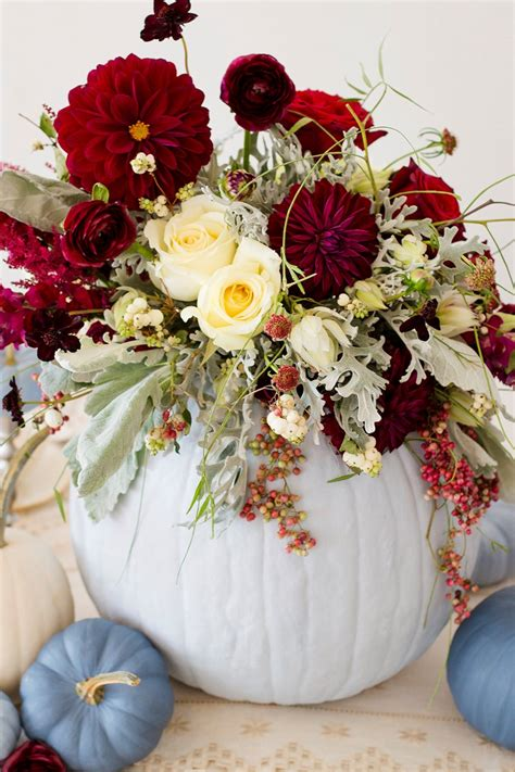 Best White Pumpkins Wedding Ideas And Images On Bing Find What