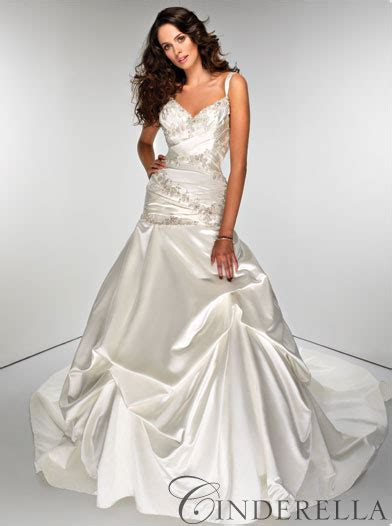 Cinderella Wedding Gowns. Vera Wang Wedding Dresses With Sleeves. Modern Trendy Wedding Dresses. Beach Wedding Dresses The Knot. Wedding Dress Style Number Search. Indian Wedding Dresses Blue. Pnina Tornai Wedding Dresses Gallery. Wedding Gowns Princess Style. Vintage Wedding Dresses Dallas