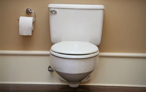 toilet flapper replacement how to replace a toilet flapper
