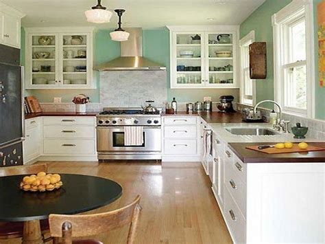 country kitchen ls 22 best weldon circle images on for the home 2828