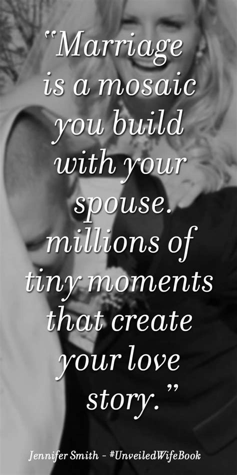 love quotes   wife  wifey sayings quotesbae