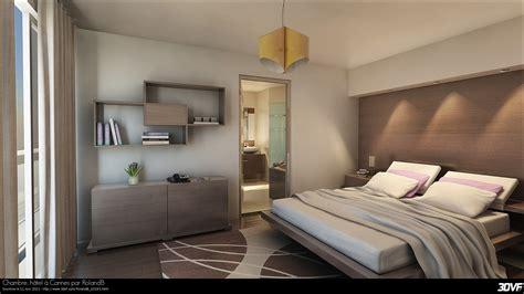 chambre d hote a cannes 3dvf com portfolio de rolandb chambre hôtel à