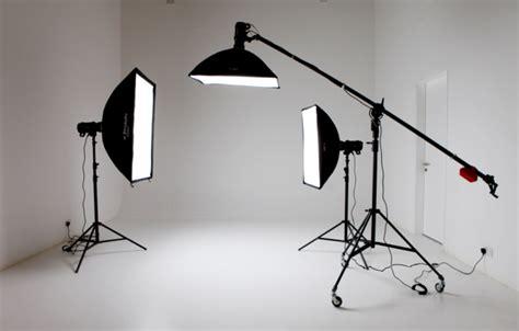 professional photography lighting studio lighting cheestar photography 1671