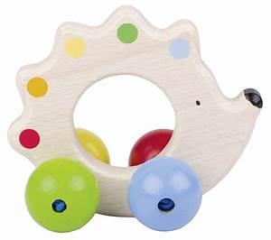 Spielmatten Für Kinder : heimess greifling igel rasseln greiflinge spielzeug f r babys baby kleinkind ~ Whattoseeinmadrid.com Haus und Dekorationen
