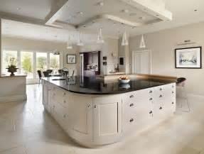 design kitchen brownsgunner property services kitchens supplied and installed