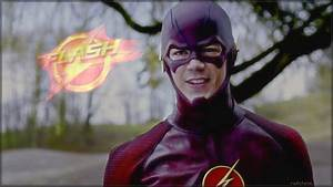 The Flash (CW) images The Flash HD wallpaper and ...