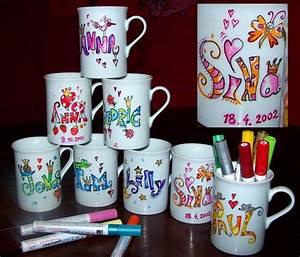Tassen Bemalen Ideen : malen spezielle motive auf tassen schalen und vielem mehr jetzt tassen pinterest ceramic ~ Yasmunasinghe.com Haus und Dekorationen
