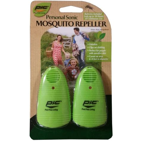 best mosquito repellent for home indoor bug zappers electronic repellents insect repellents traps insect pest control