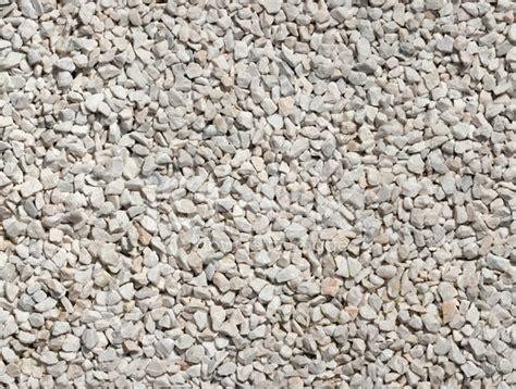 texture ghiaia white marble gravel texture xxxl stock photos freeimages