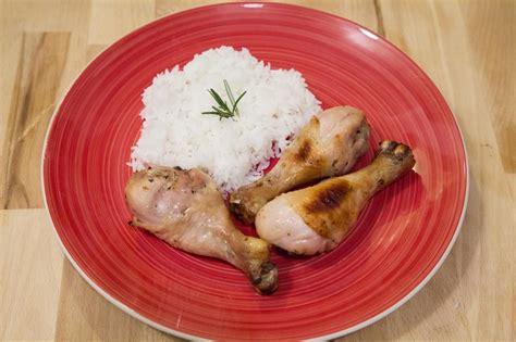 cuisiner un poulet roti comment faire cuire 2 cuisses de poulet