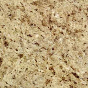 products diamante granite and marble inc