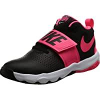 amazon  sellers  girls basketball shoes