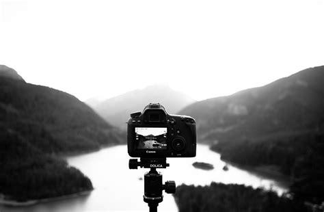 geschenkidee fotografieren lernen aber richtig auch bei
