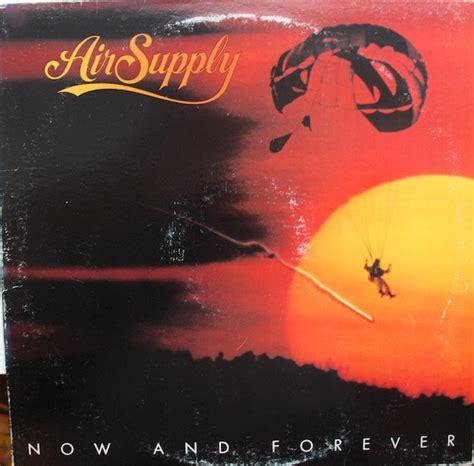 air supply    vinyl lp album discogs