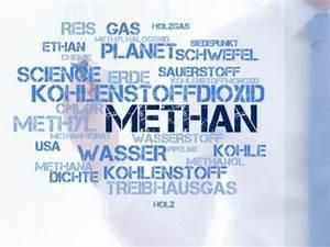 Mikrowelle Heizt Nicht : methan auf dem meeresgrund heizt das klima nicht auf treibhausgase kohlenstoffdioxid ~ Watch28wear.com Haus und Dekorationen