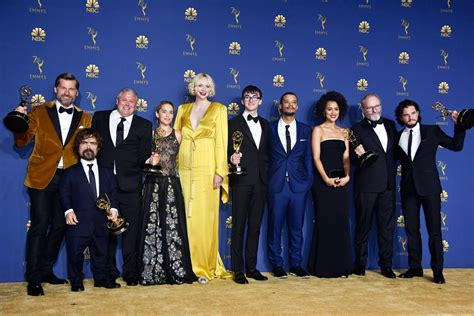 emmys   winners   losers    annual