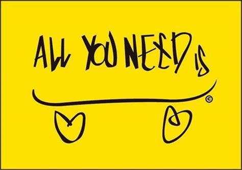 All You Need Is Skateboarding Shop  All You Need Skateshop