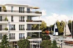 Grunderwerbsteuer Brandenburg 2016 : riva werder maritim exklusiv immobilien in berlin ~ Frokenaadalensverden.com Haus und Dekorationen