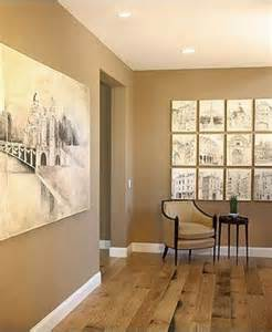home interior wall color ideas wall color ideas decorazilla design