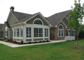 floor plans ranch style homes home decorating magazines the history of american ranch style house plans