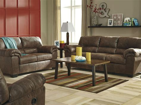 Ashley 120 Bladen Coffee Living Room Set NOW 25% OFF