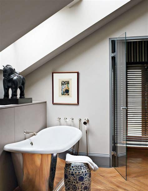 popular bathroom tile shower designs 20 stunning deco style bathroom design ideas