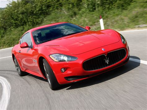 best 25 maserati granturismo maserati granturismo s photos photogallery with 25 pics
