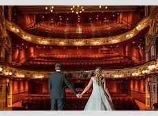 Crucible Theatre, Lyceum Theatre, Chimney House & Mercure