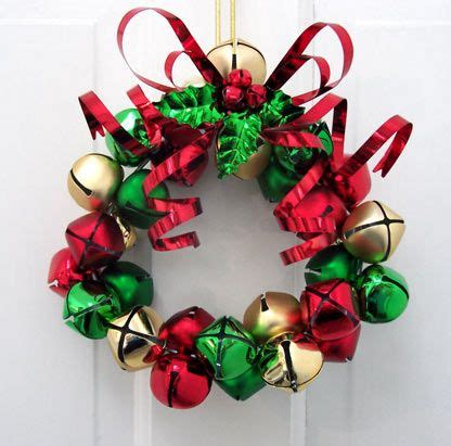 17 best images about jingle bell shop on pinterest red green candy canes and metal crafts