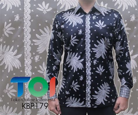 Ukuran standart baju batik keraton di dasarkan pada patokan yang sudah umum di gunakan para perancang fashion dunia, ada yang mengatakan b. Batik Semi Sutra dengan Kode KBP179, merupakan batik ...