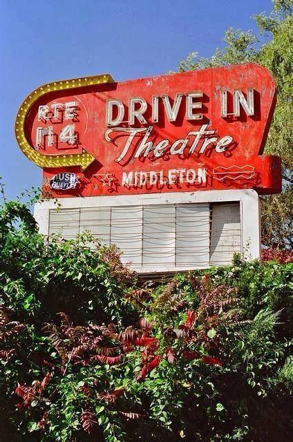 route  drive   middleton ma cinema treasures