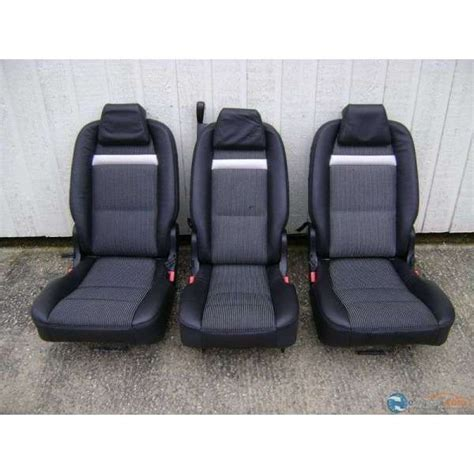 siege supplementaire 307 sw siege arriere peugeot 307 sw