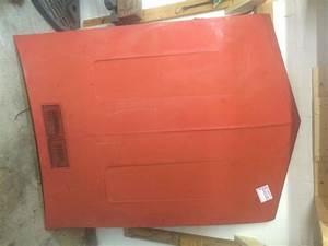 Parts Gallery  U0026 39 70