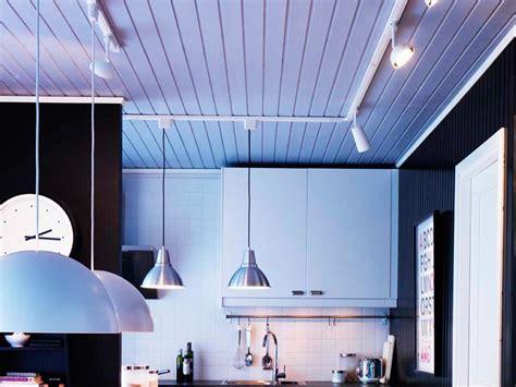 spot cuisine ikea eclairage plafond cuisine led suspendu au plafond suspendu par des cbles entre 1 mtre et 150 m