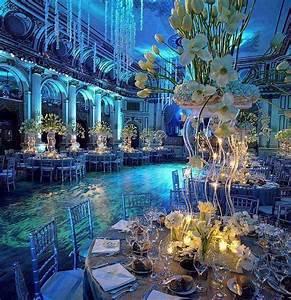 decor wedding decor 2039728 weddbook With free wedding venue ideas
