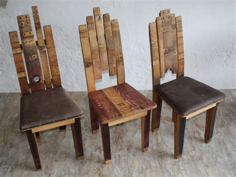 Möbel Mittelalter Stil mbel weinfass lounge barrique mittelalter