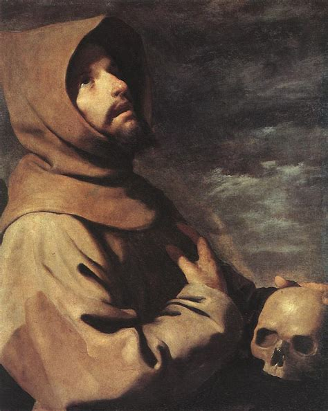 st francis of assisi birth date file francisco de zurbar 225 n st francis wga26075 jpg wikimedia commons