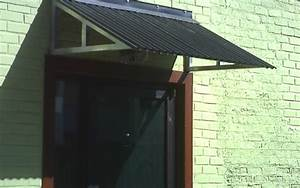 Metal Awnings Metal Covers Austin TX Metalink